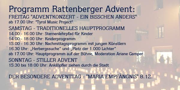 rattenberger_adventwochende_2