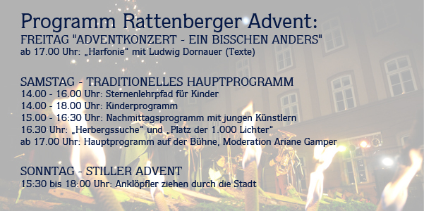 rattenberger_adventwochendende1