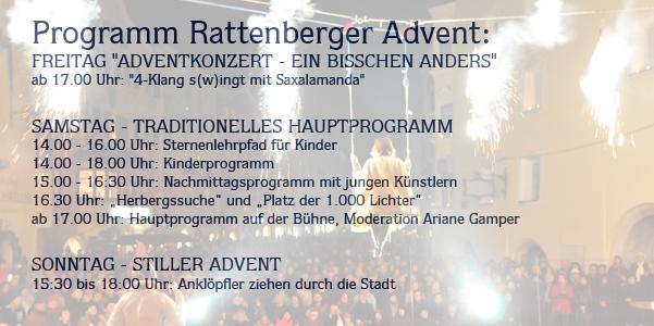 rattenberg_adventwochenende3