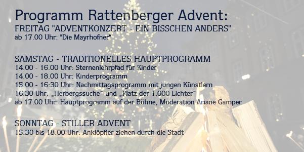 rattenberg_adventwochenende_4