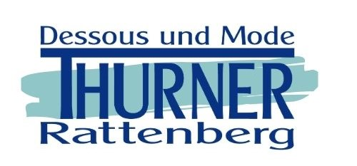 Dessous & Mode Thurner